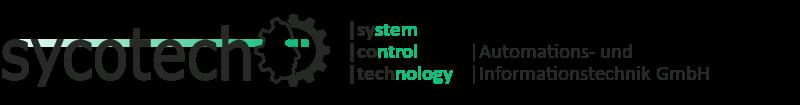 sycotech GmbH